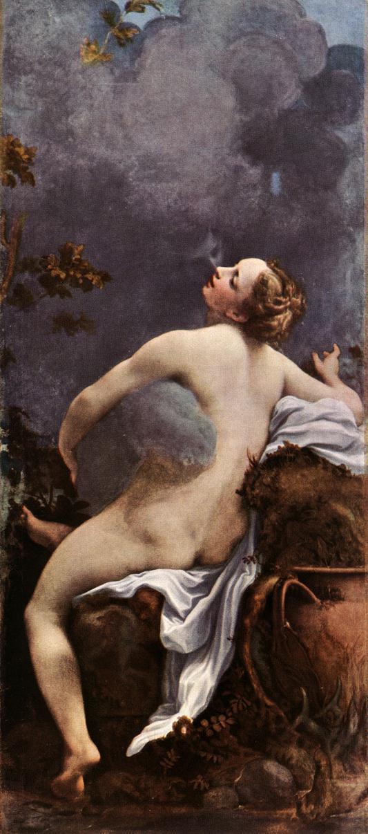 antoniocorreggio-io-1531-32