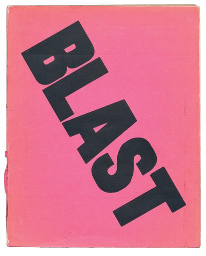 Tate-blast